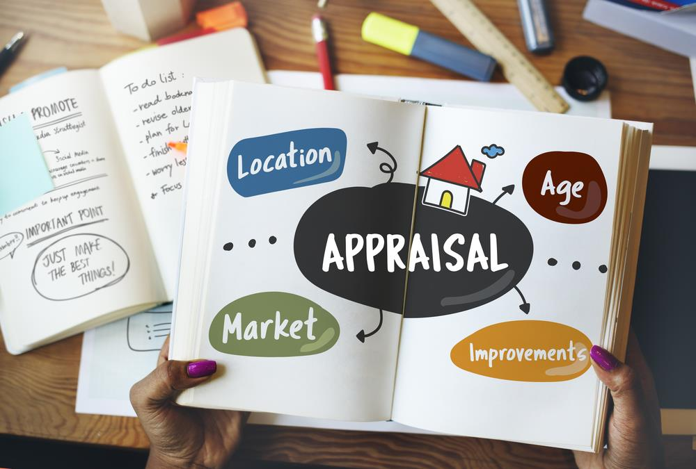 http://homeappraisinggroup.com/