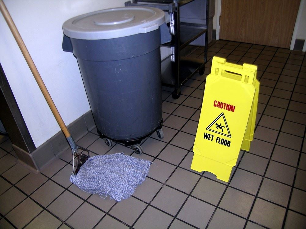 At the end of the day, Klean Com Janitorial Services In NJ remain important to workplace management and as such, they ought to be chosen with care.