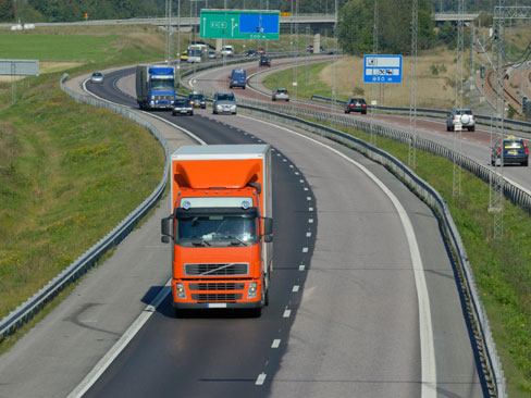 Interstate Moving	interstate moving companies 	moving interstate 	cross country moving companies