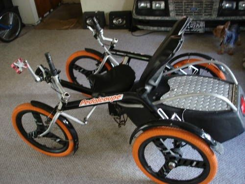 best electric bikes for sale