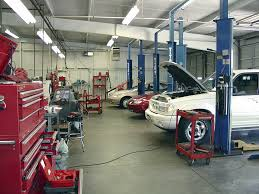 Cheap San Antonio Collision Repair Shop
