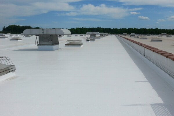 Southaven roofers