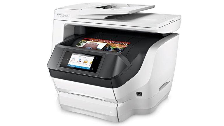 Advanced Business Copier multi functional printers new business copier solutions
